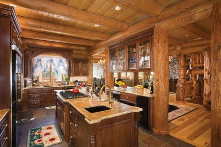 kitchen2-log_home.jpg