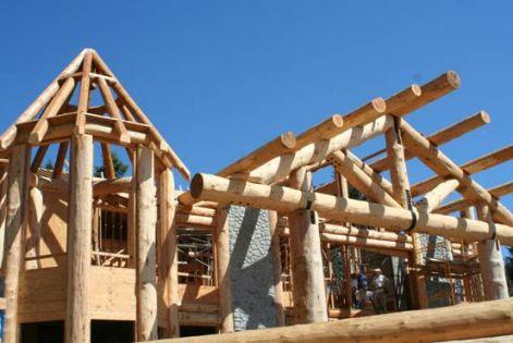 log-homes-004_0022.jpg