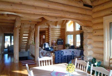 log-homes-008_0015.jpg