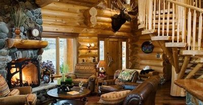log_homes_1.jpg