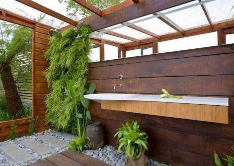 small-outdoor-bathroom-with-garden.jpg