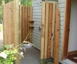 thumbs_outdoor-showers-10.jpg