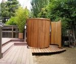 thumbs_outdoor-showers-14.jpg