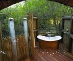 thumbs_outdoor-showers-16.jpg
