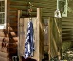 thumbs_outdoor-showers1.jpg