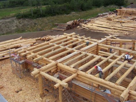 under_construction_log_homes_part_twophoto_gallery16photo_13.jpg